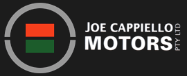 Joe Cappiello Motors